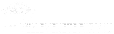Ville Venete For You