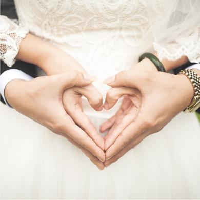 Wedding<