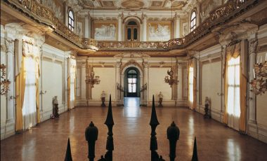 Villa Pisani-1