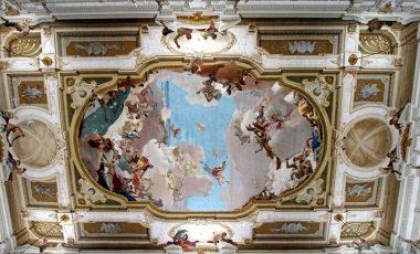 Villa Pisani-3