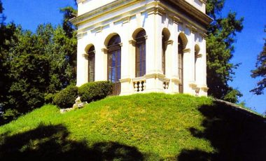Villa Pisani-5