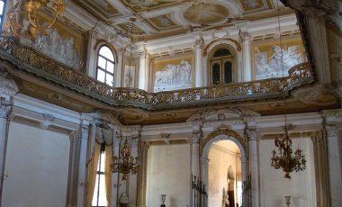 Villa Pisani-2