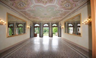 Villa Miari Fulcis-1