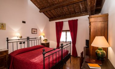 Villa Tacchi-1