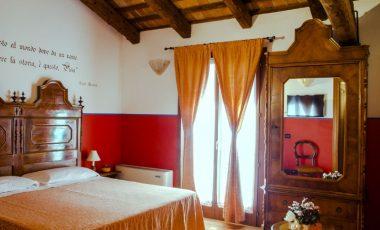Villa Mocenigo-1
