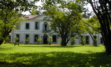 Villa Bon Tessier-6