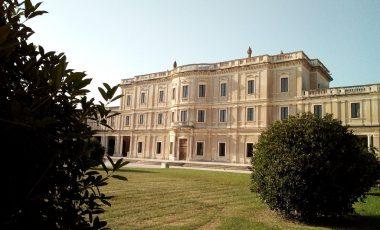 Villa Farsetti-1