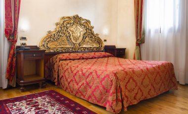 Hotel Villa Foscarini-1