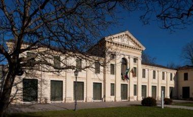 Villa Ferretti Angeli-1