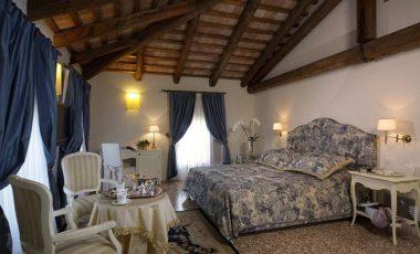 Villa Contarini Nenzi-1
