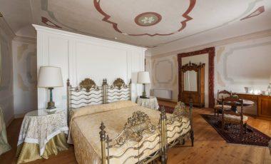 Villa Cornér della regina-1