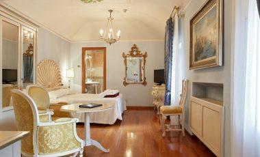 Villa Quaranta-1