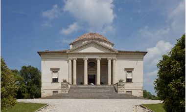 Rocca Pisana-6