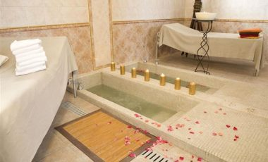 AbanoRITZ Thermae & Wellness Hotel-6