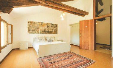 Villa Albrizzi Marini-2
