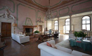 Villa Widmann Borletti-2