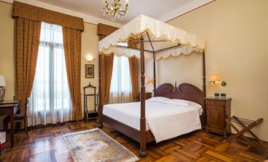 Villa Tacchi-2