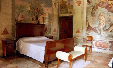 Villa Giustinian Lolin-2