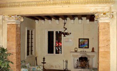 Villa Tito-2