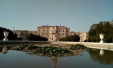 Villa Farsetti-2
