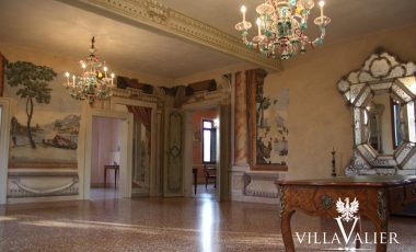 Villa Valier-2