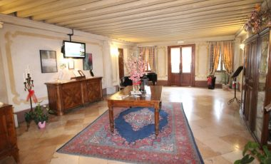 Villa Razzolini Loredan-2