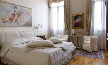 Hotel Villa Foscarini-2