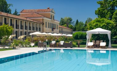 Relais Monaco Country Hotel & SPA-2