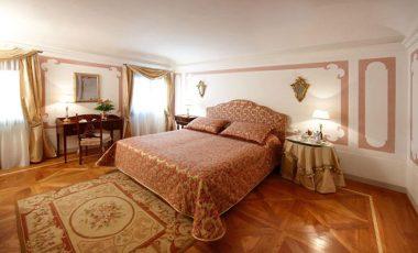Villa Contarini Nenzi-2