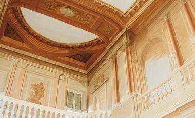Villa Vecelli Cavriani-3