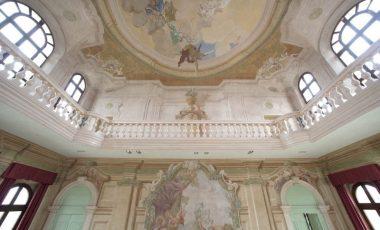Villa Ca' Pesaro Manfredini-3