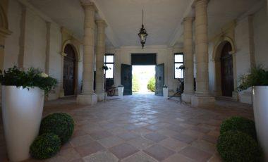 Villa Widmann Borletti-3