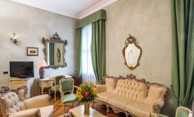 Villa Tacchi-3