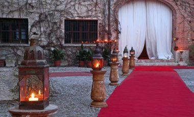 Villa Brà-3