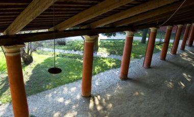 Villa Piovene Porto Godi-3