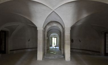 Rocca Pisana-3