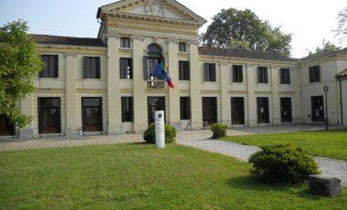 Villa Ferretti Angeli-3