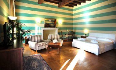 Villa Cariola-3
