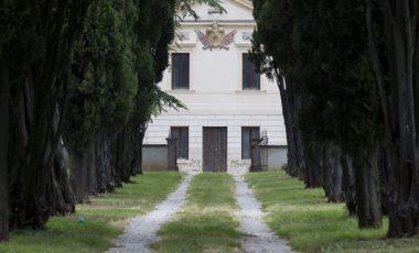 Villa Cipolla Pieropan-3