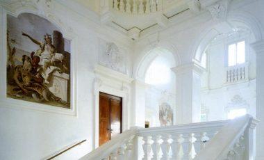 Villa Zileri Motterle-4