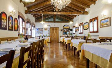 Villa Mocenigo-4