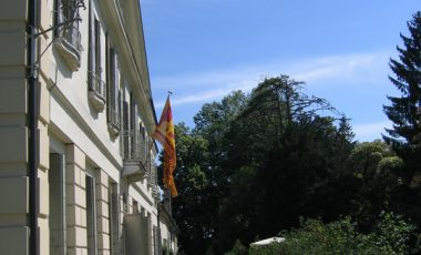 Villa Bon Tessier-4