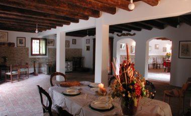 Villa Bornancini-4