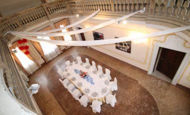 Villa Razzolini Loredan-4