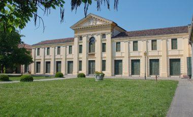 Villa Ferretti Angeli-4
