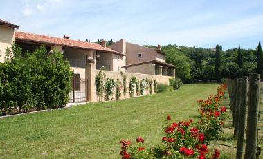 Villa Cipolla Pieropan-4