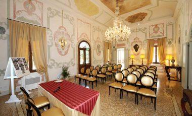 Villa Contarini Nenzi-4
