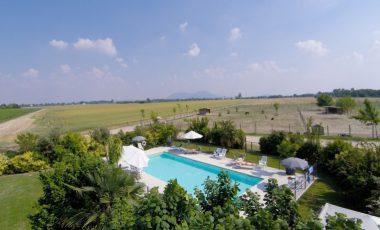 Palazzo Rosso Farm-5