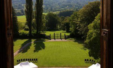 Villa Miari Fulcis-5