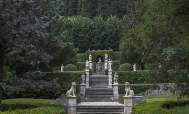Villa Feriani-5